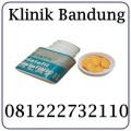Jual Obat Cialis Di Bandung 081222732110 Murah