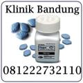 Toko Penjual Obat Viagra Di Bandung { Harga Murah } 081222732110