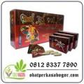 Alamat Jual Obat Black Ant Di Bogor Cod 081283377890