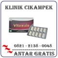 Jual Produk Obat Vitamale Di Cikampek 082121380048 Bisa Cod