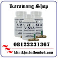 Toko Jual Vimax Di Karawang { Original } 08122231367