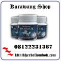 Toko Penjual Obat Forex Di Karawang 08122231367