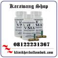 Jual Obat Vimax Di Karawang { 08122231367 } Cod