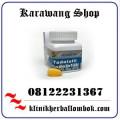 Toko Penjual Obat Kuat Cialis Di Karawang ( Harga Murah ) 08122231367