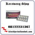 Toko Herbal - Penjual Obat Vitamale Di Karawang 08122231367