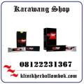 Toko Jual Obat Bentrap Di Karawang Cod 08122231367