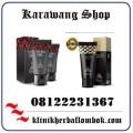 Agen Jual Titan Gel Asli Di Karawang Murah 08122231367