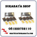 Jual Big Penis Di Surabaya Bisa Cod 081222732110