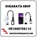 Agen Jual Vakum Penis Di Surabaya Murah 081222732110