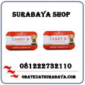 Toko Jual Candy B Asli Di Surabaya 081222732110