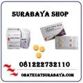 Jual Obat Levitra Di Surabaya 081222732110 Original