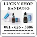 Jual Phero X Di Bandung Harga Promo 0816265886