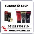 Jual Titan Gel Di Surabaya Termurah 081222732110