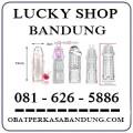 Jual Kondom Berduri Di Bandung Silikon 0816265886