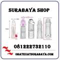 Toko Jual Kondom Bergerigi Silikon Di Surabaya 081222732110