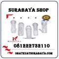 Toko Jual Kondom Sambung Di Surabaya 081222732110