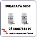 Alamat Toko - Jual Obat Vimax Asli Di Surabaya 081222732110