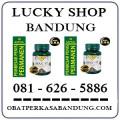 Jual Obat  Maxvit Di Bandung 0816265886 Termurah