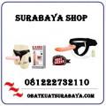 Jual Penis Ikat Pinggang Di Surabaya 081222732110 Cod