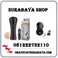 Jual Alat Bantu Pria Vagina Senter Di Surabaya 081222732110