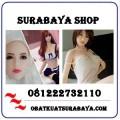 Toko - Jual Boneka Full Body Di Depok 081222732110 Murah