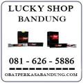 Klinik Herbal - Jual Obat Bentrap Di Bandung 0816265886