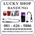 Alamat Jual Alat Vakum Penis Di Bandung 0816265886