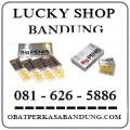 Jual Obat Big Penis Di Bandung 0816265886 Murah