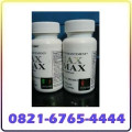 Jual Vimax Asli Di Batam COD 082167654444
