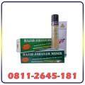 Jual Hajar Jahar Jahanam Asli Di Medan 0811 26454 181 COD