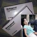 ROHYPNOL Obat Tidur Asli Ampuh