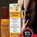 Procomil Spray Obat Kuat Semprot 082111118233