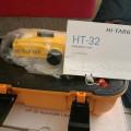 Baru & Lengkap Jual Waterpass Hi target HT-32