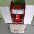 Tantan Asep Jual Sirine Yahagi S-313 Radius 1Kilometer