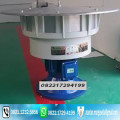 Jual SirineLion King LK-JDL550 Large Electromechanical Siren