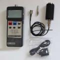 Jual Lutron VB-8202 Fitur dan Spesifikasi Vibration Meter Jakarta Selatan
