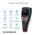 Jual Produk Sanfix WT 2110 - Coating Thickness Meter