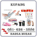 Tempat Penjual Alat Bantu Wanita Dildo Di Kupang 0816265886