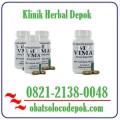 Apotik Jual Obat Vimax Di Depok Bisa Cod 082121380048