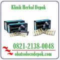 Alamat Penjual Obat Erogan Di Depok 082121380048