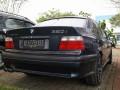 BMW E36 M40 318i Lmtd edition 1992