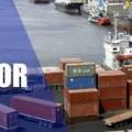Jasa Import Borongan (all-in)