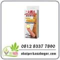 Toko Jual Kondom Sambung Di Bogor Bisa Cod 081283377890