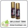 Jual Obat Opium Spray Di Bogor Harga Murah 081283377890
