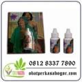 Jual Potenzol Obat Perangsang Di Bogor Harga Murah 081283377890