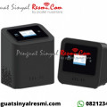 Jual Penguat Sinyal Hp 3G