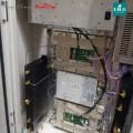 Distributor Penguat Sinyal Hp, Repeater Sinyal Hp, Signal Booster, Signal Repeater, Alat Penguat Sinyal Hp GSM 2G, 3G, 4