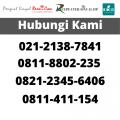 Penguat Sinyal Hp, Repeater Sinyal Hp, Signal Booster, Antena Penguat Sinyal Handphone, Alat Penguat Sinyal Hp GSM 2G, 3