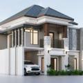 Kastuari Sedia Jasa Interior Utk Desain Rumah Anda & Custom Furniture Project Desain Beji Depok