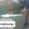 Jasa Import Barang China LCL & Air Freight
